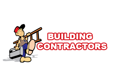 JOE LANCASTER & SON LTD. BUILDING CONTRACTORS